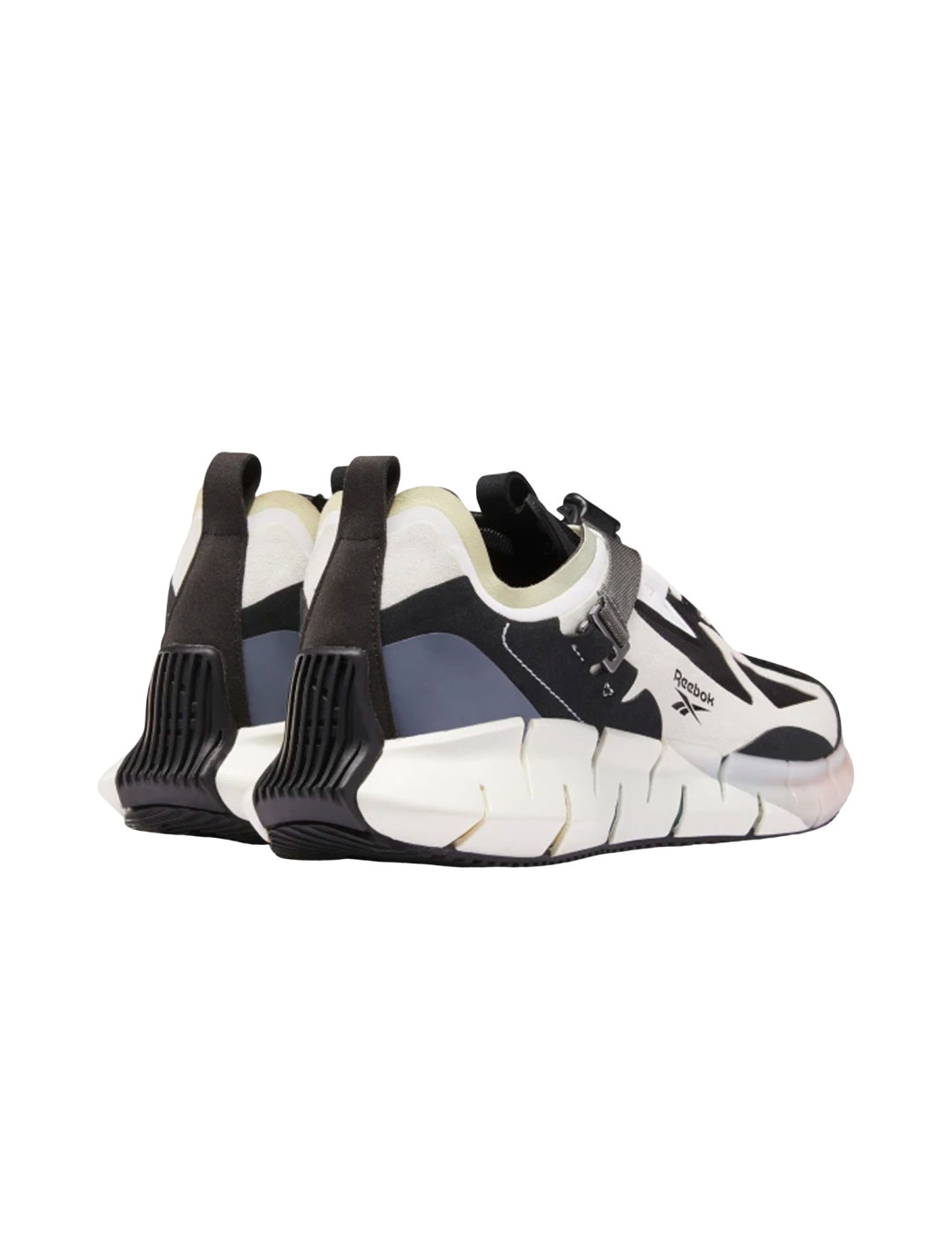 """Zig Kinetica Shoes {""""id"""":12,""""product_section_id"""":1,""""name"""":""""Shoes"""",""""order"""":12} Reebok"""