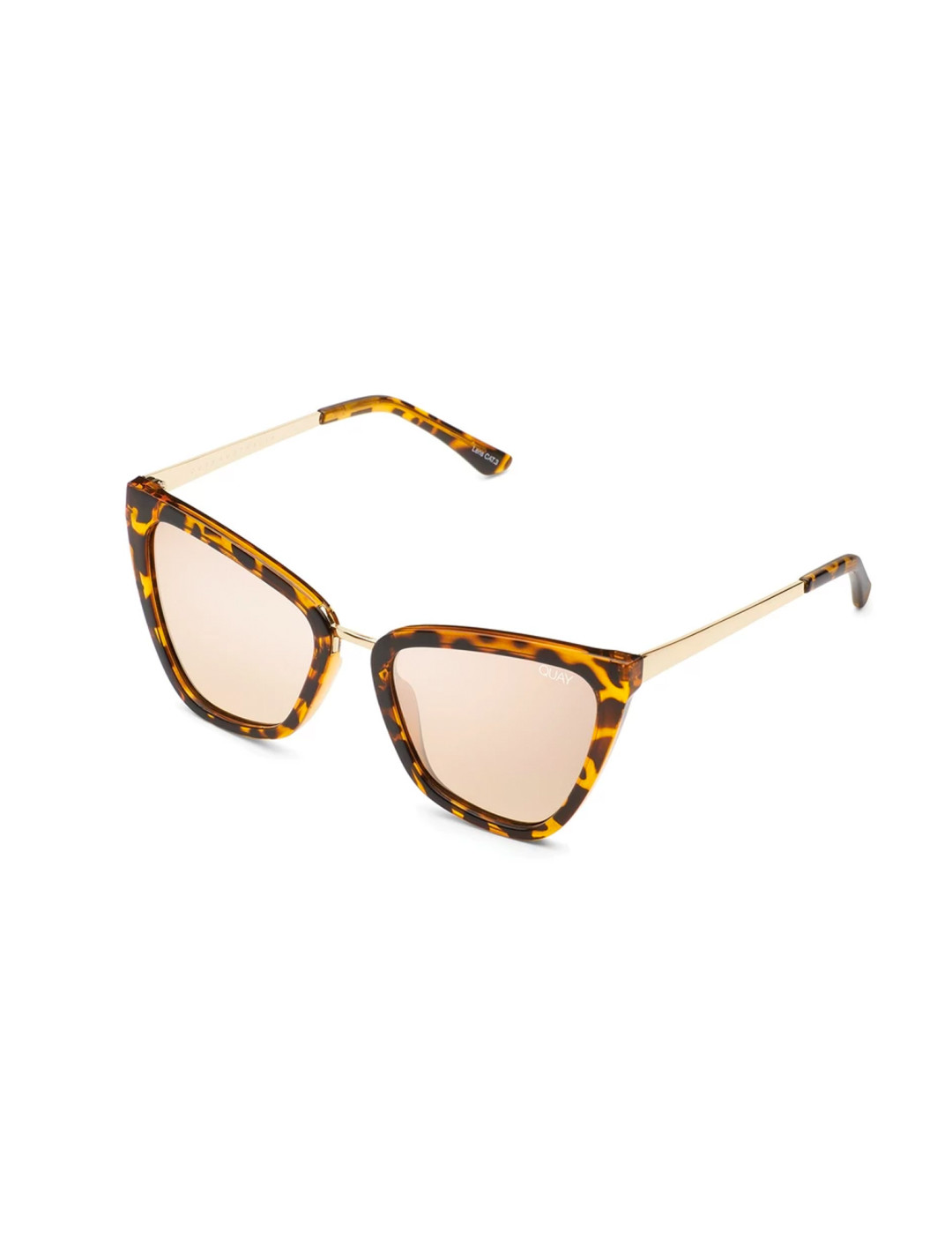 """Reina Sunglasses {""""id"""":16,""""product_section_id"""":1,""""name"""":""""Accessories"""",""""order"""":15} Quay x JLo"""