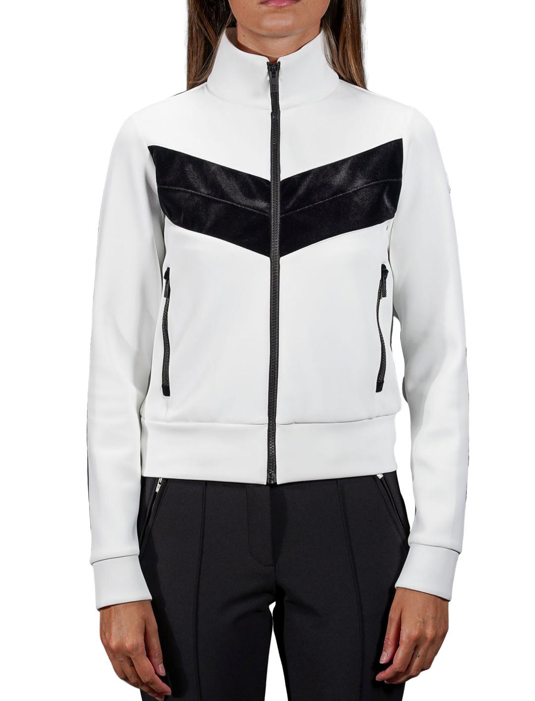 Venus Jacket Clothing