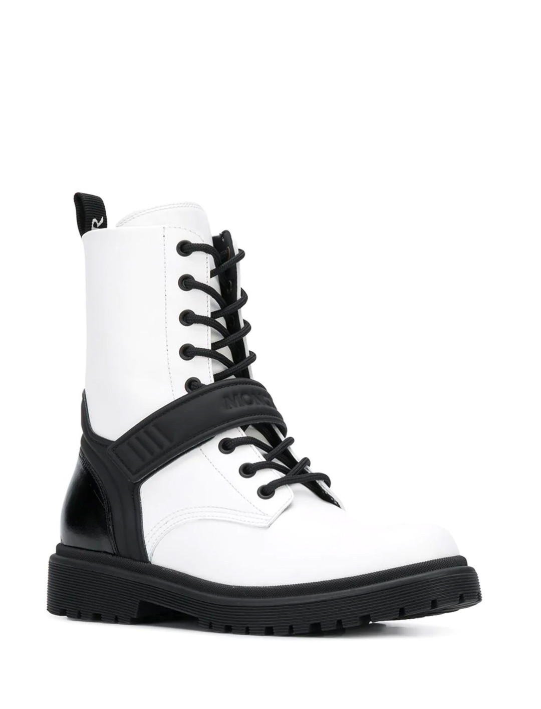 Calypso Boots Shoes