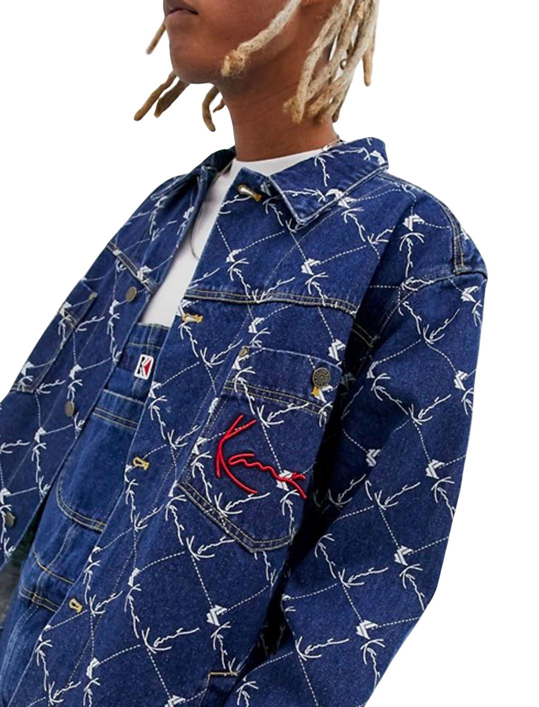 Shirt Jacket Clothing