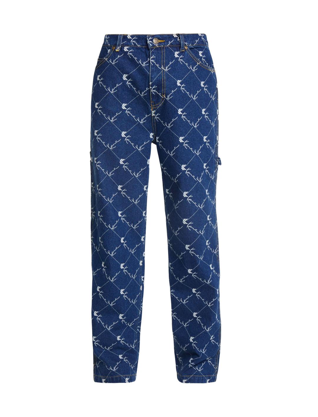 Denim Jeans Clothing