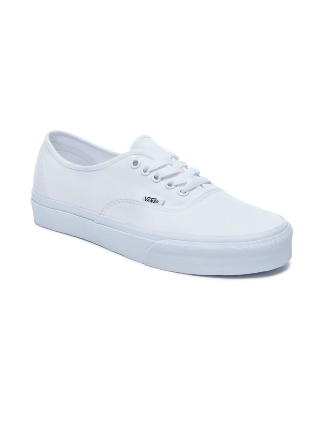 White Shoes Clothing
