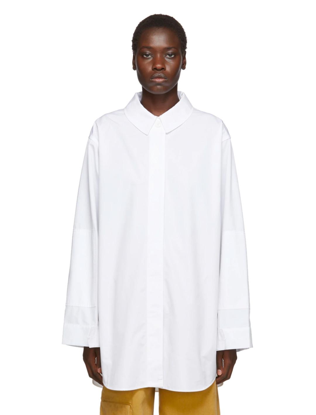 Loya Shirt Clothing