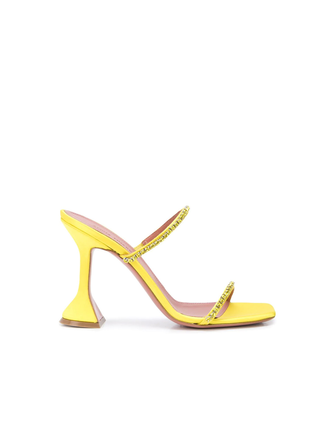 Gilda Open Toe Sandals