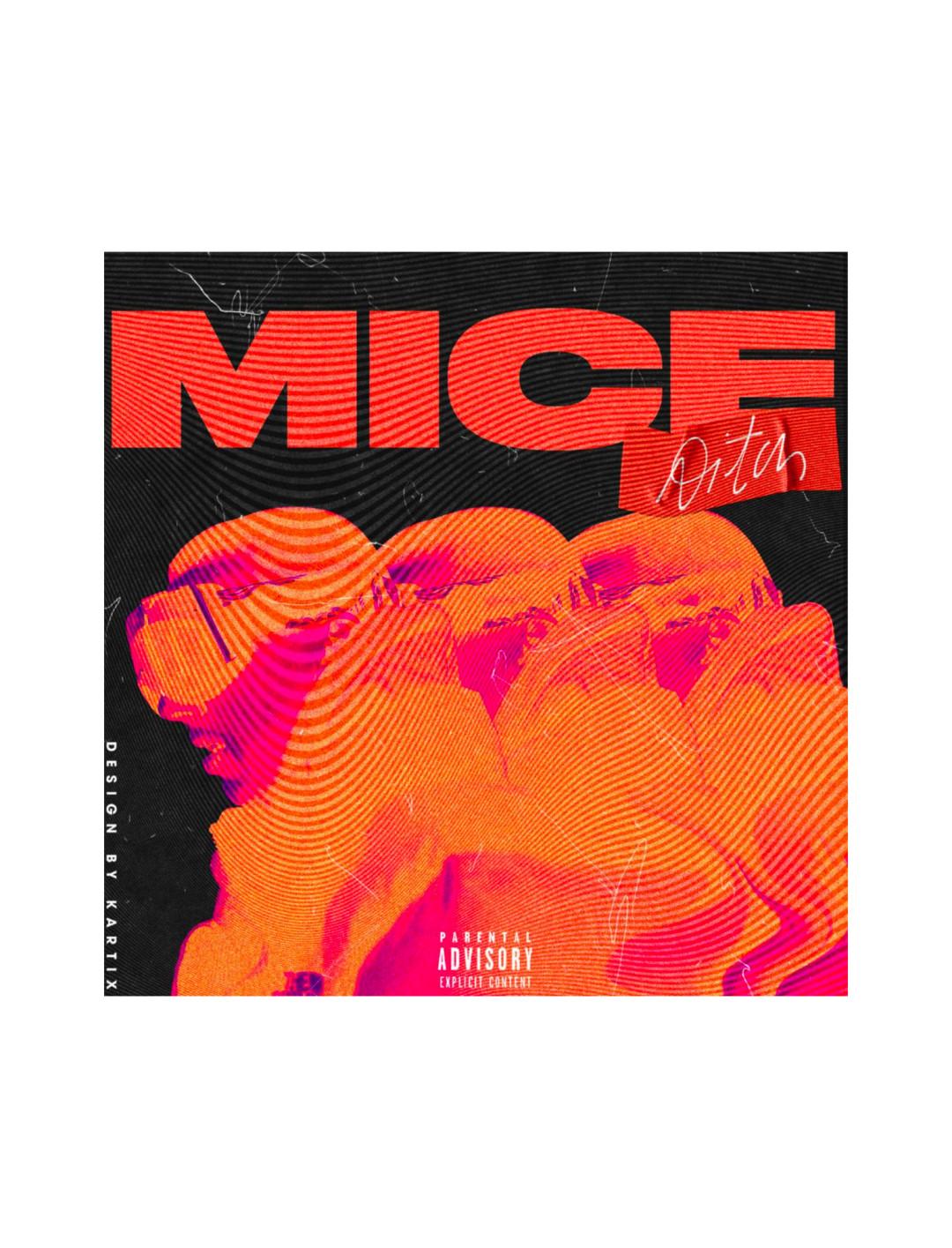 Mice Single