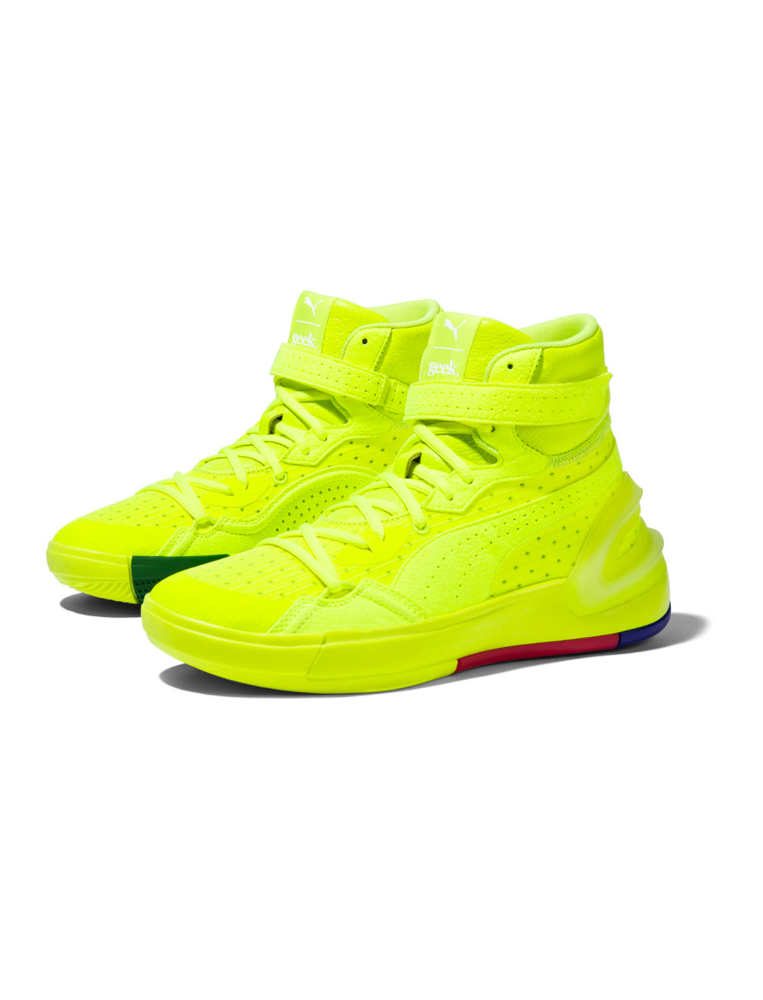 Sky Modern Basketball Shoes
