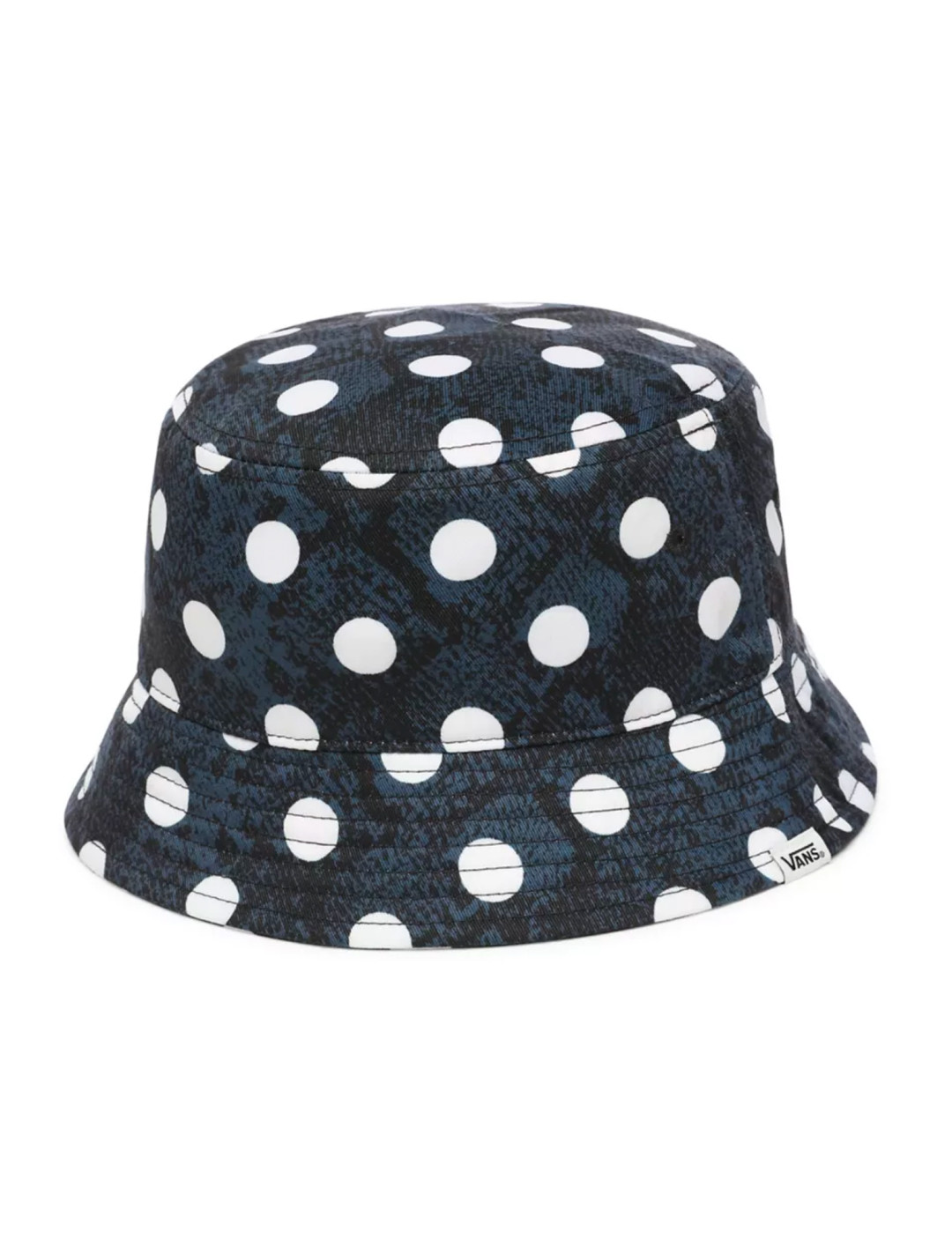 Bobo Bucket Hat