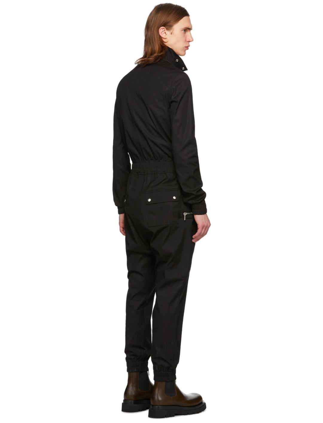 Bodybag Jumpsuit