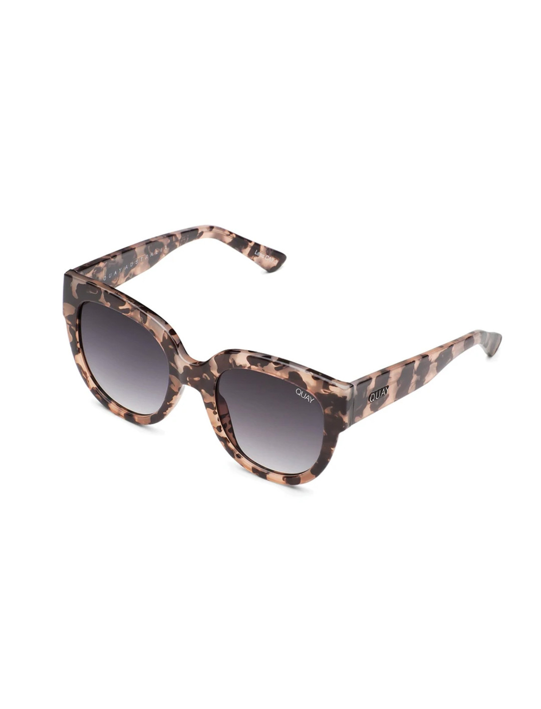 Limelight Sunglasses