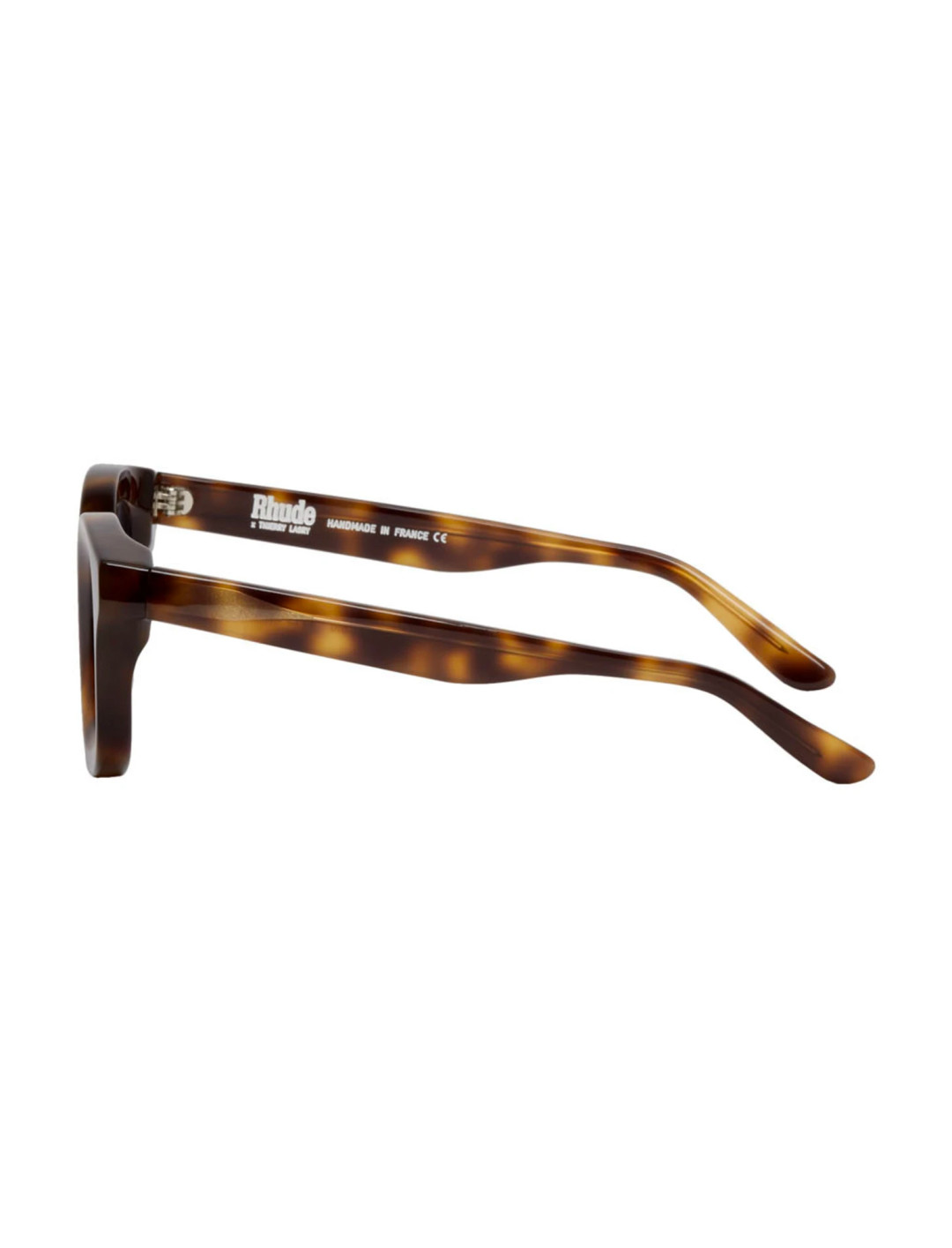 Rhodeo Sunglasses