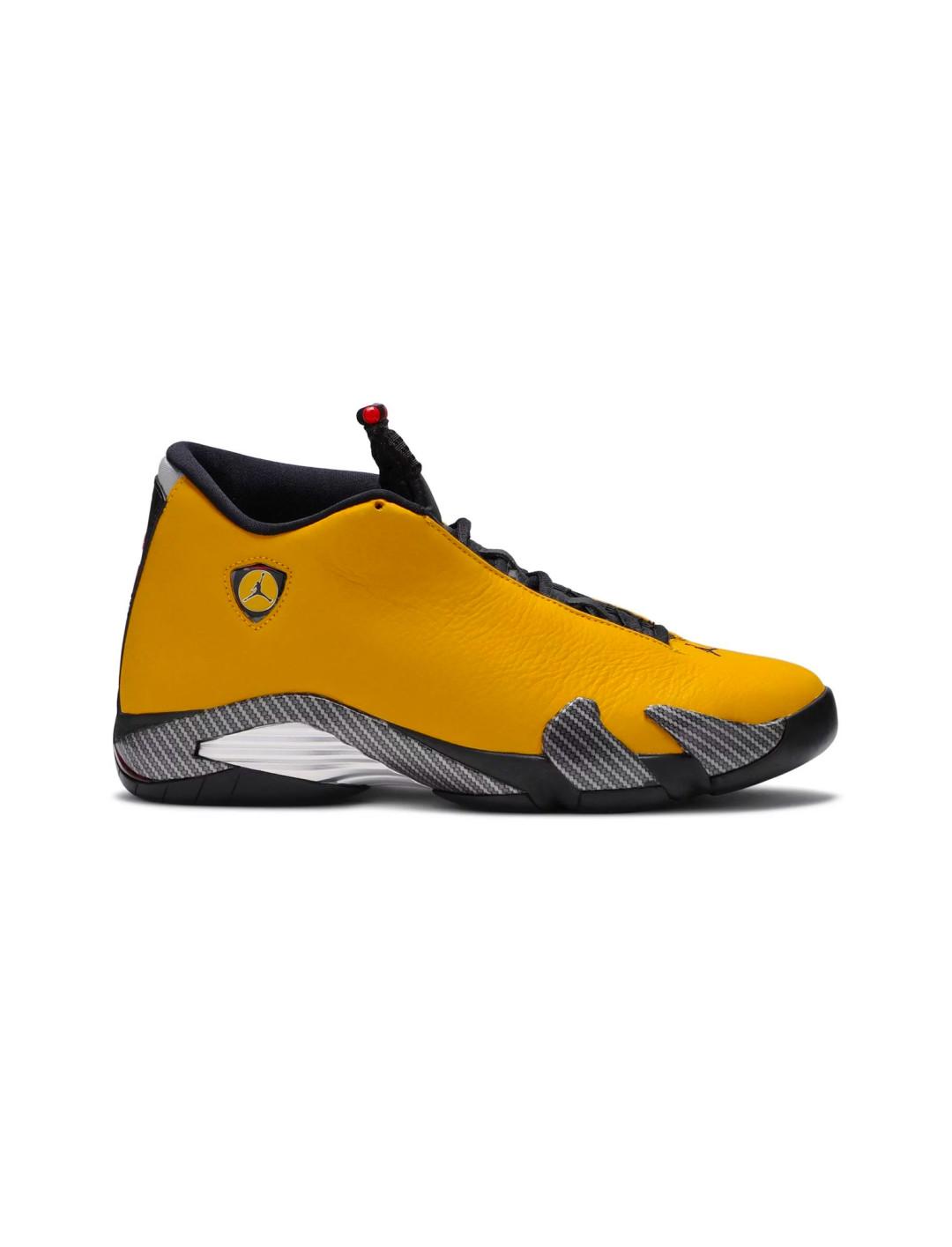 Air Jordan 14 Retro Shoes