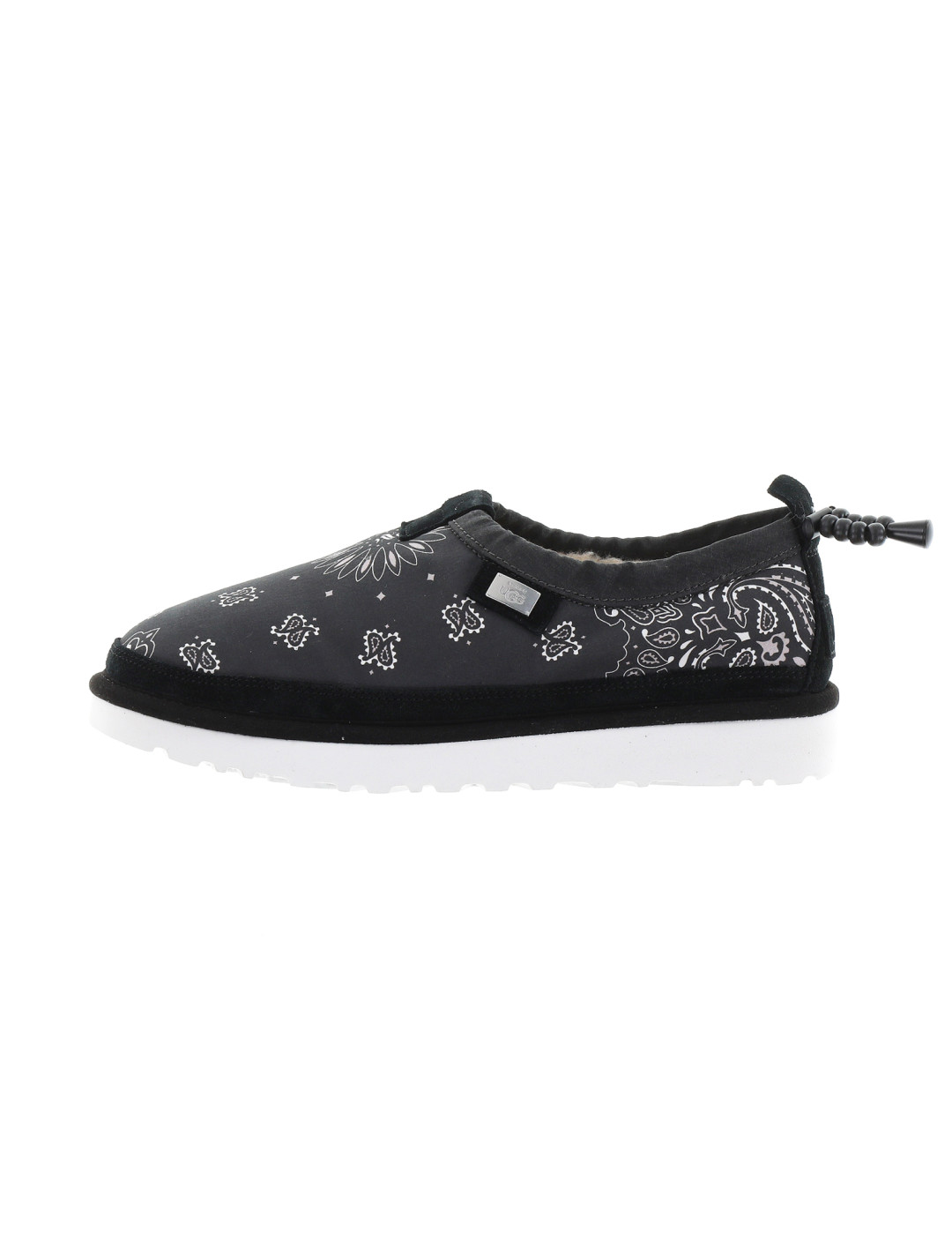 Bandana Tasman Slippers