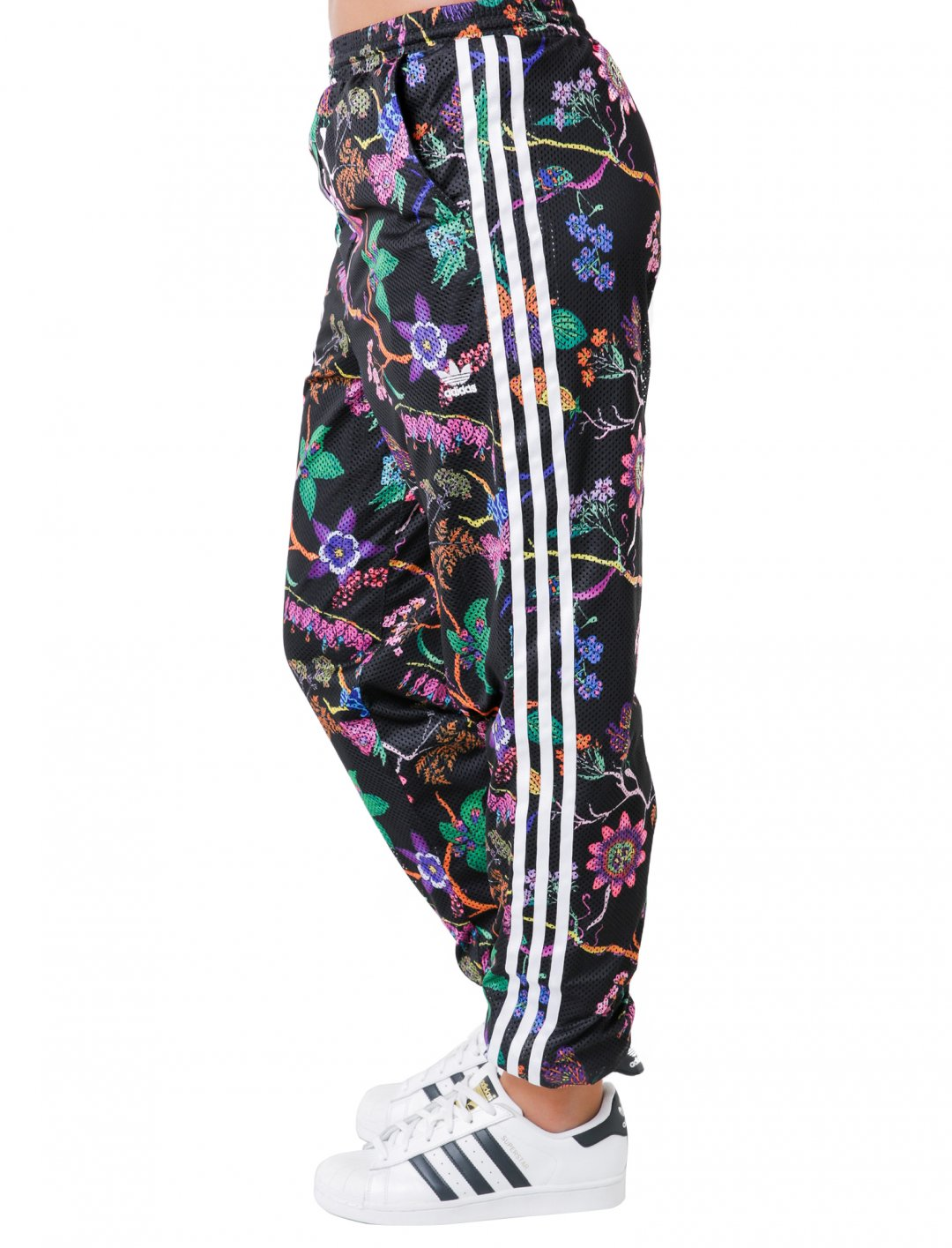 """Adidas Track Pants {""""id"""":5,""""product_section_id"""":1,""""name"""":""""Clothing"""",""""order"""":5} Adidas"""
