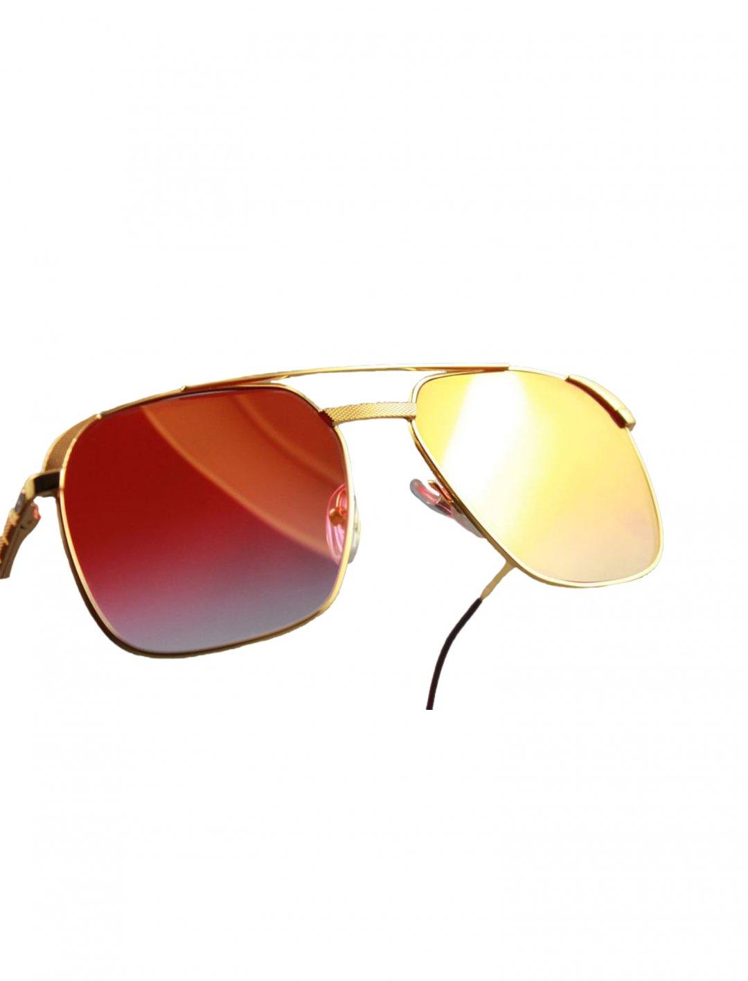"Avelino's Hilton 995 Sunglasses {""id"":16,""product_section_id"":1,""name"":""Accessories"",""order"":15} Hilton"