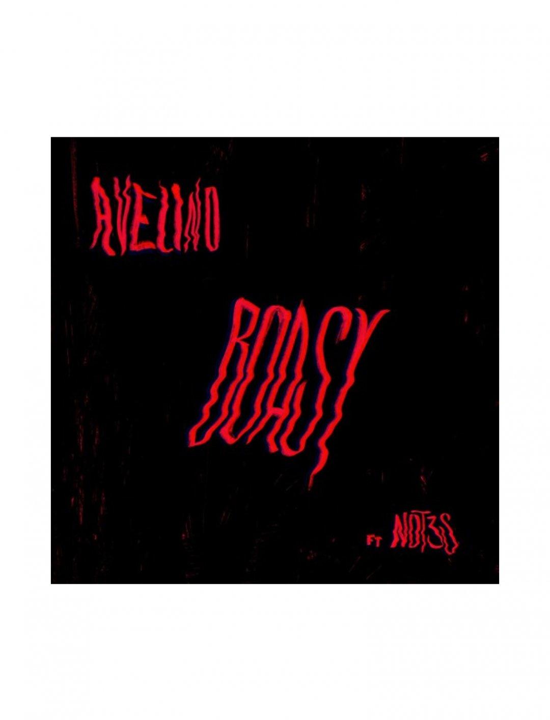 "Boasy Single {""id"":11,""product_section_id"":1,""name"":""Music & Ringtone"",""order"":11} iTunes"