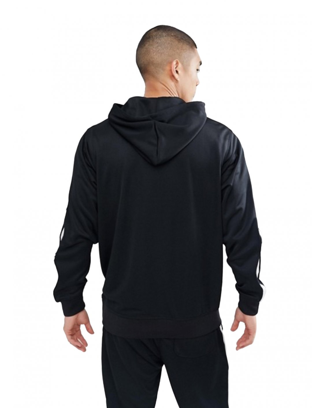"""Converse Track Pullover Hoodie {""""id"""":5,""""product_section_id"""":1,""""name"""":""""Clothing"""",""""order"""":5} Converse"""