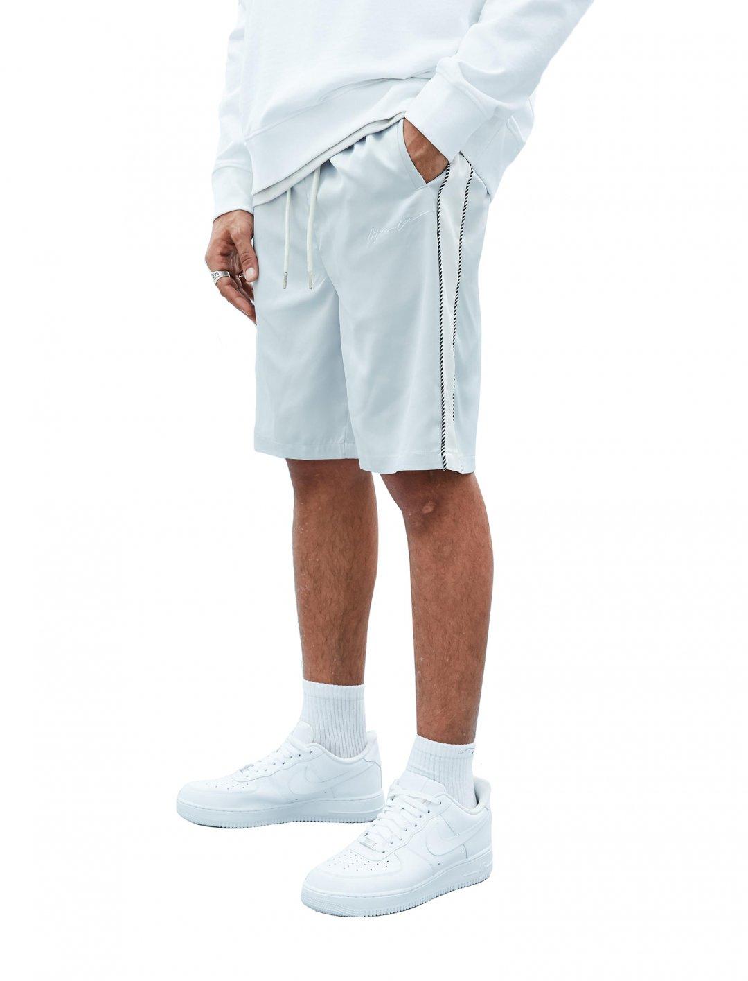 """Mennace Boxing Shorts {""""id"""":5,""""product_section_id"""":1,""""name"""":""""Clothing"""",""""order"""":5} Mennace"""