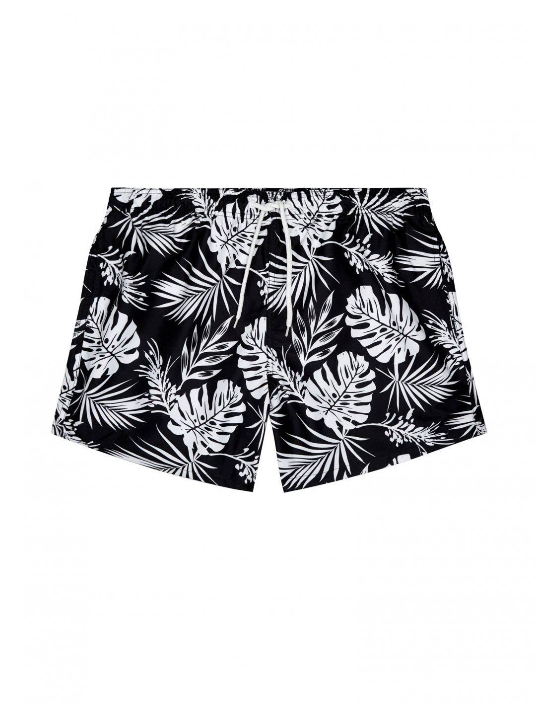 """New Look Floral Swim Shorts {""""id"""":5,""""product_section_id"""":1,""""name"""":""""Clothing"""",""""order"""":5} New Look"""