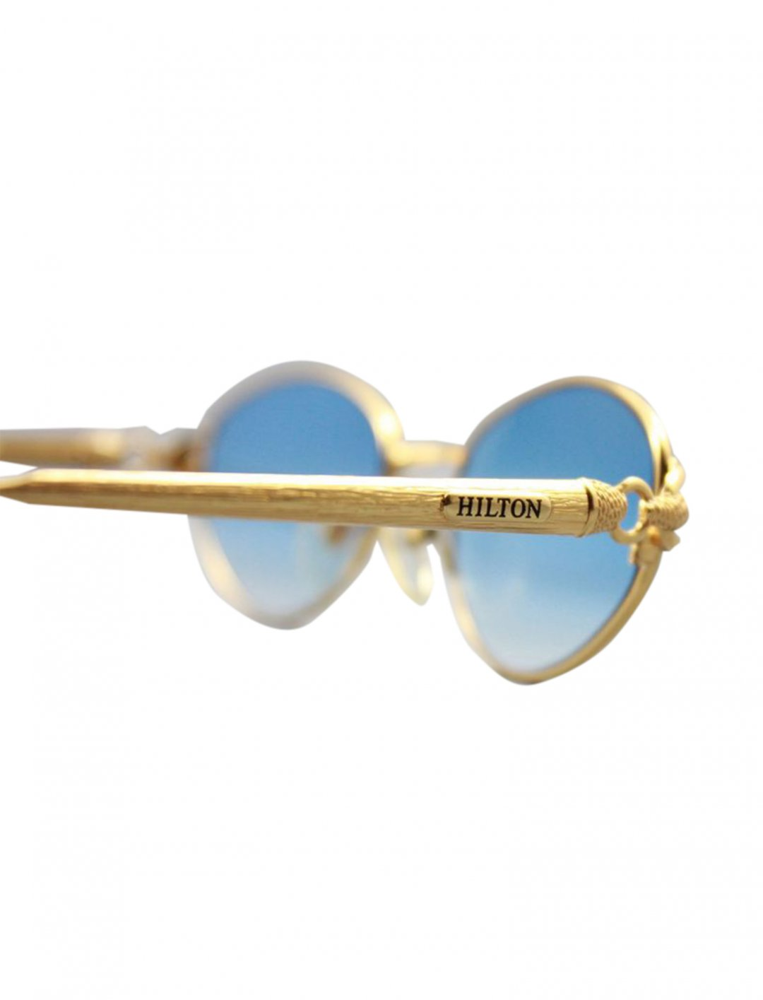 """Not3s' Hilton Montecarlo 352 Sunglasses {""""id"""":16,""""product_section_id"""":1,""""name"""":""""Accessories"""",""""order"""":15} Hilton"""