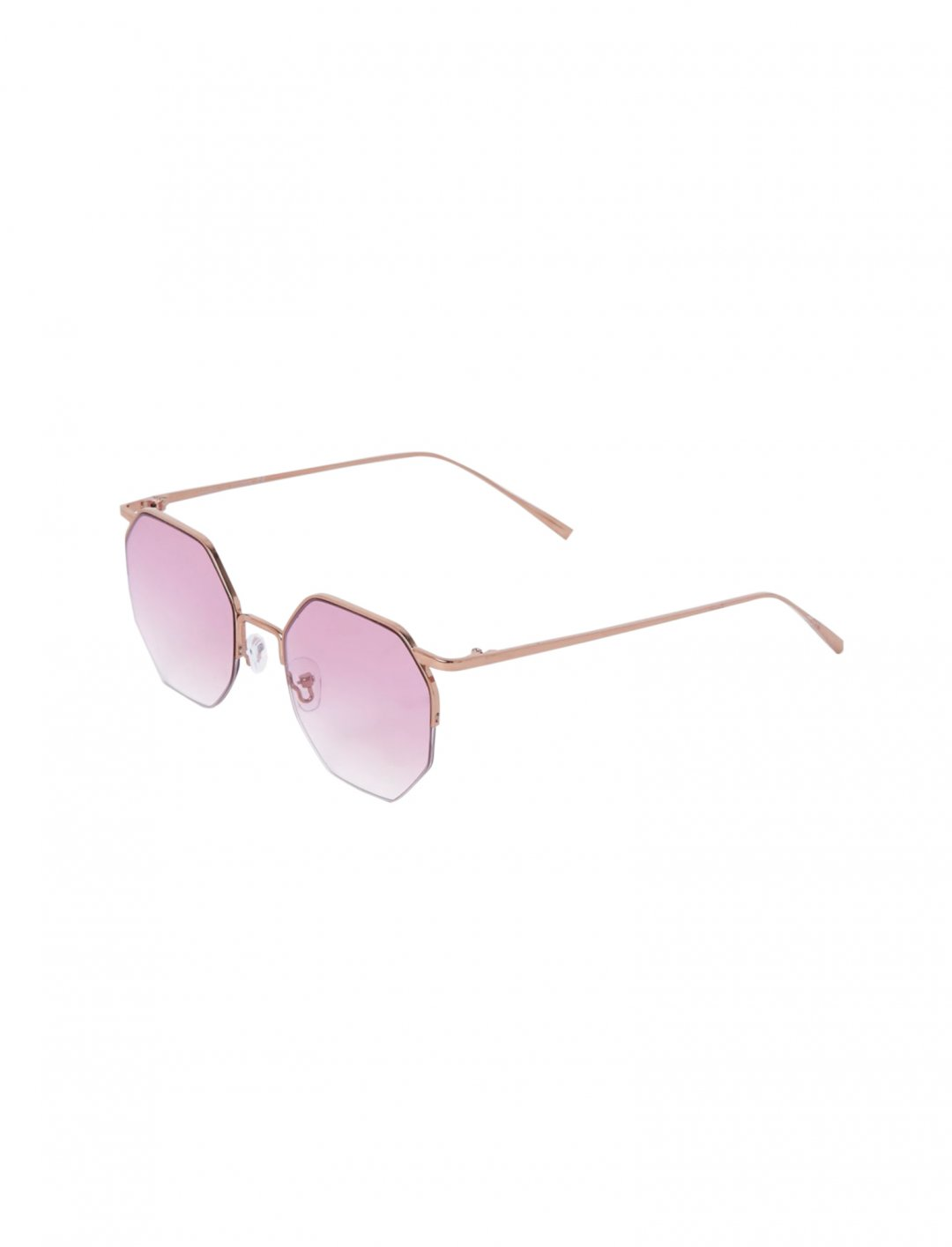 """River Island Rose Sunglasses {""""id"""":16,""""product_section_id"""":1,""""name"""":""""Accessories"""",""""order"""":15} River Island"""