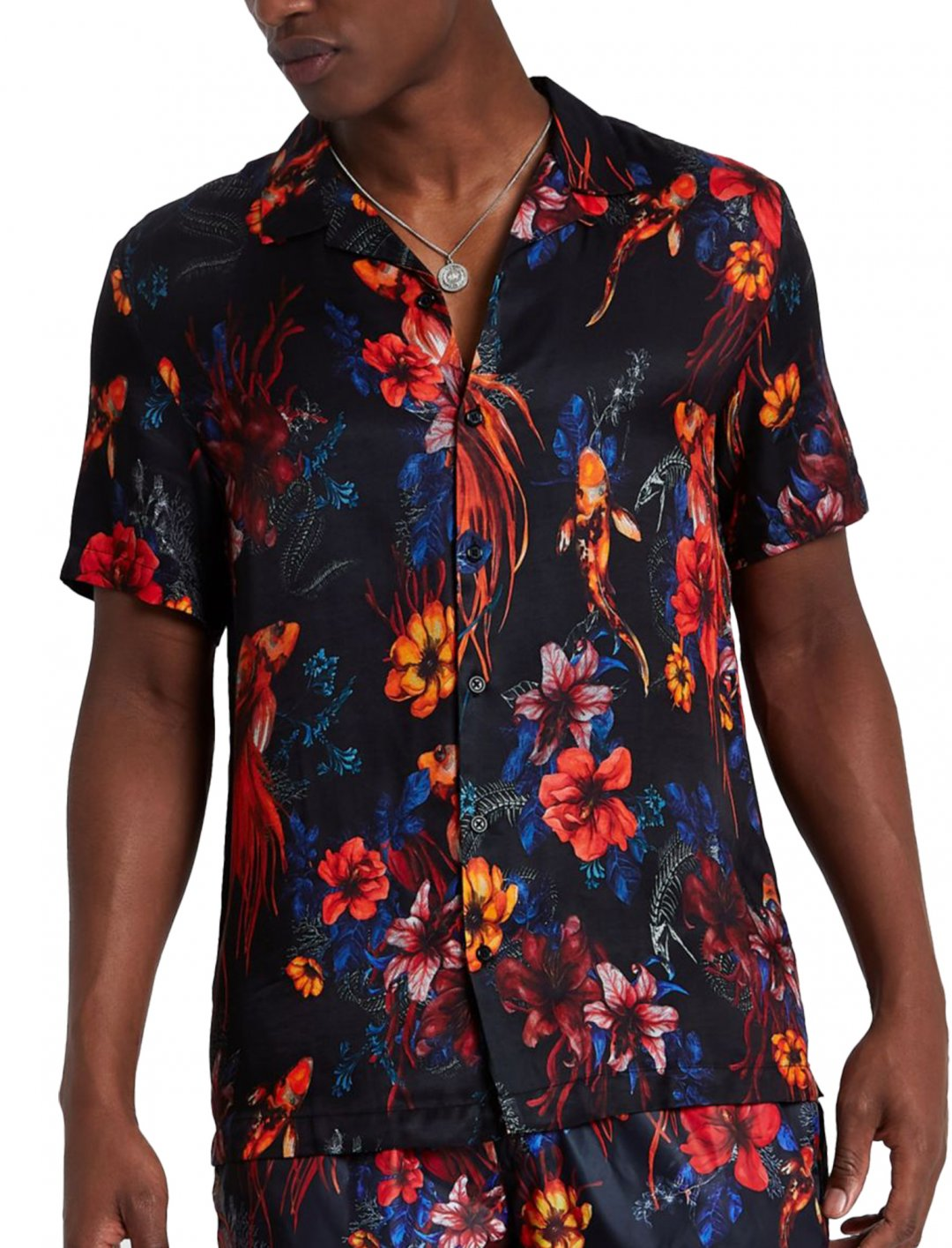 """River Island Shirt {""""id"""":5,""""product_section_id"""":1,""""name"""":""""Clothing"""",""""order"""":5} River Island"""