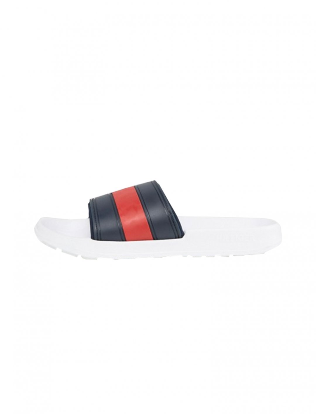 """Tommy Hilfiger Sliders {""""id"""":12,""""product_section_id"""":1,""""name"""":""""Shoes"""",""""order"""":12} Tommy Hilfiger"""