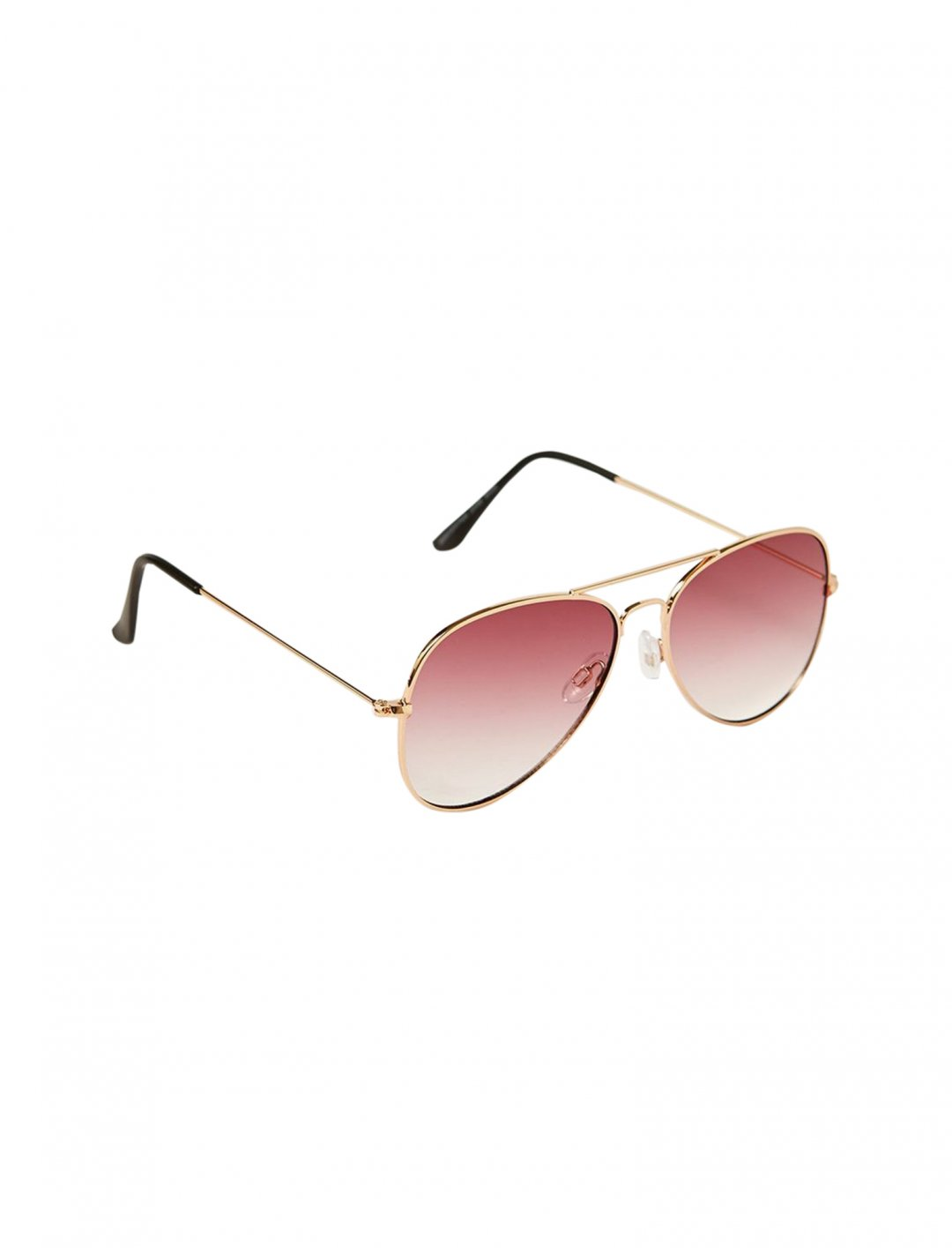 """Topman Aviator Sunglasses {""""id"""":16,""""product_section_id"""":1,""""name"""":""""Accessories"""",""""order"""":15} Topman"""