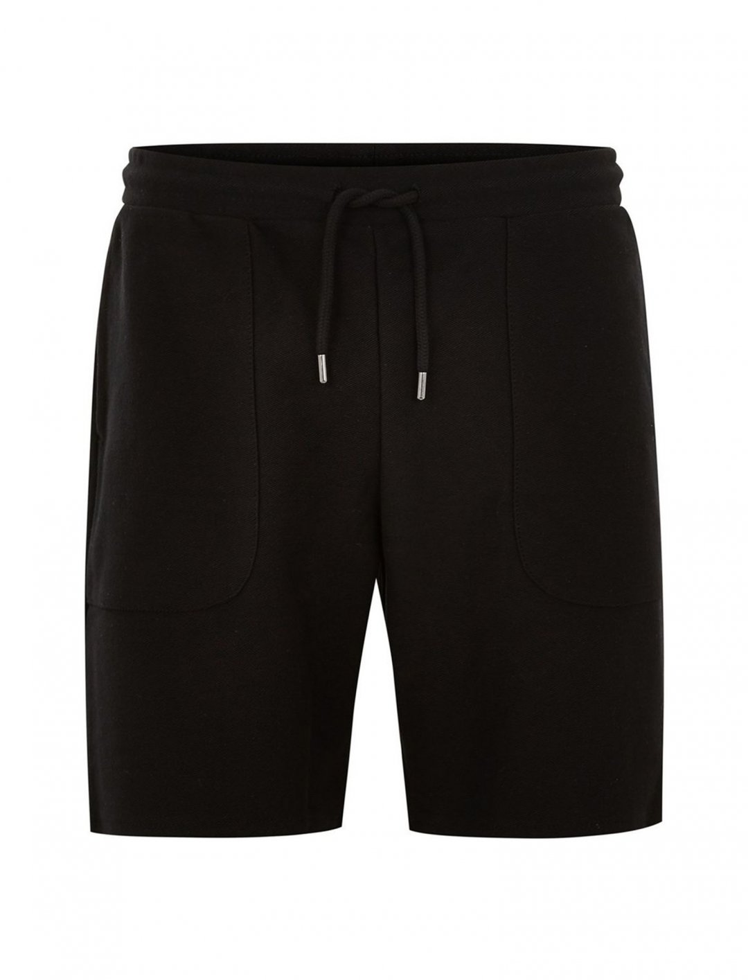 """Topman Jersey Shorts {""""id"""":5,""""product_section_id"""":1,""""name"""":""""Clothing"""",""""order"""":5} Topman"""
