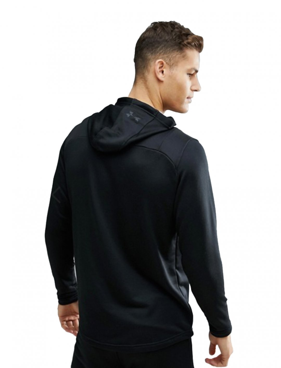 """Under Armour Hoodie {""""id"""":5,""""product_section_id"""":1,""""name"""":""""Clothing"""",""""order"""":5} Under Armour"""
