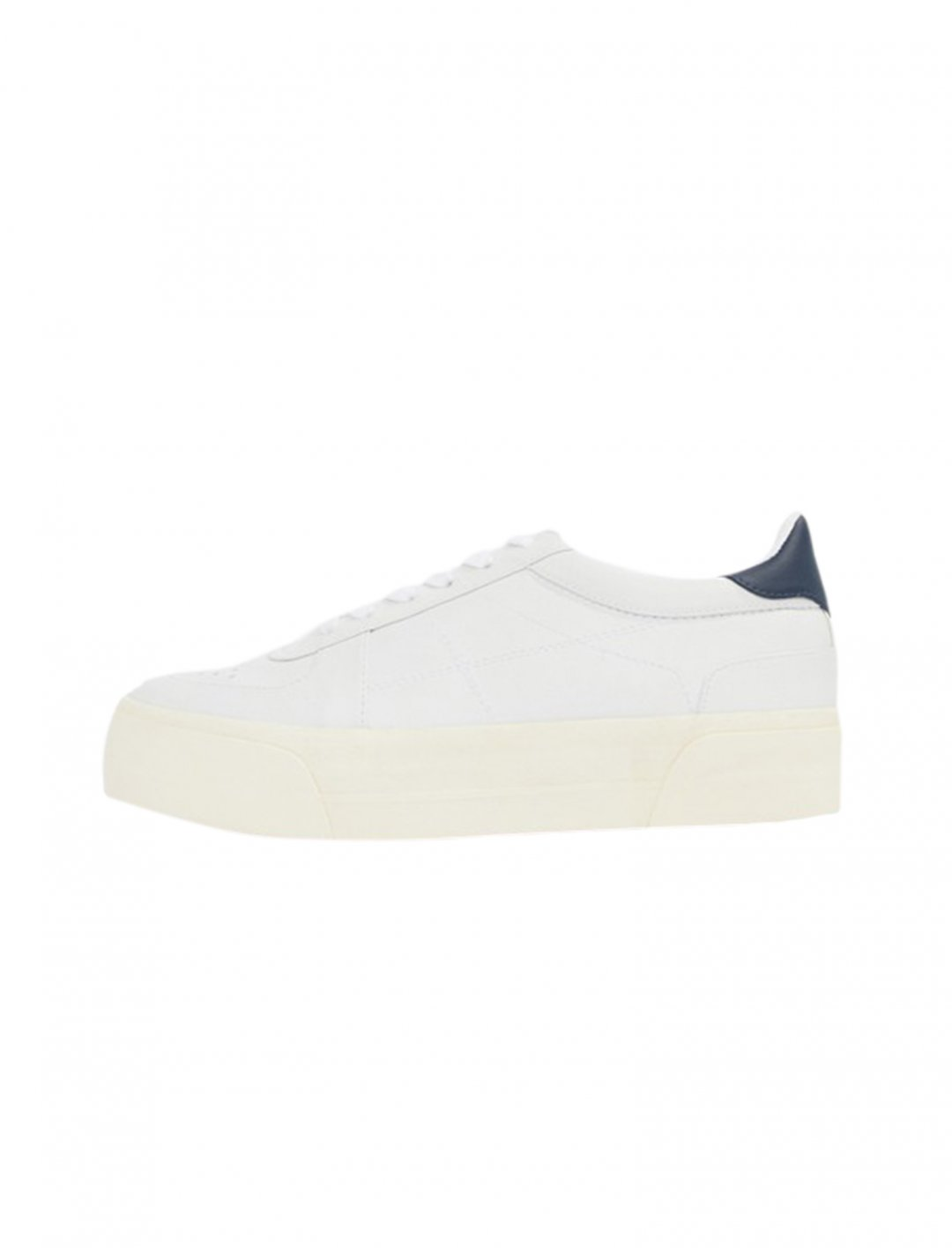 "Asos White Trainers {""id"":5,""product_section_id"":1,""name"":""Clothing"",""order"":5} Asos"