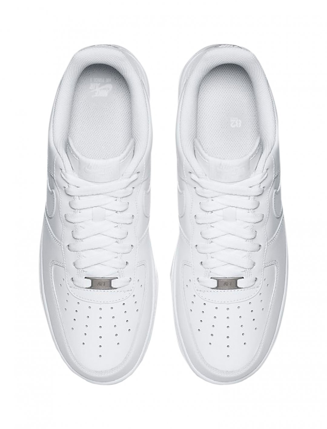 """B Young's Nike Air Force 1 '07 {""""id"""":12,""""product_section_id"""":1,""""name"""":""""Shoes"""",""""order"""":12} Nike"""