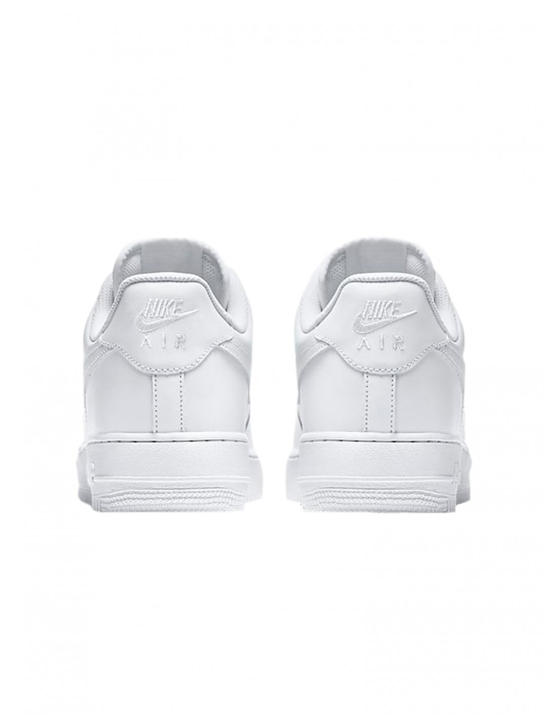 "B Young's Nike Air Force 1 '07 {""id"":12,""product_section_id"":1,""name"":""Shoes"",""order"":12} Nike"