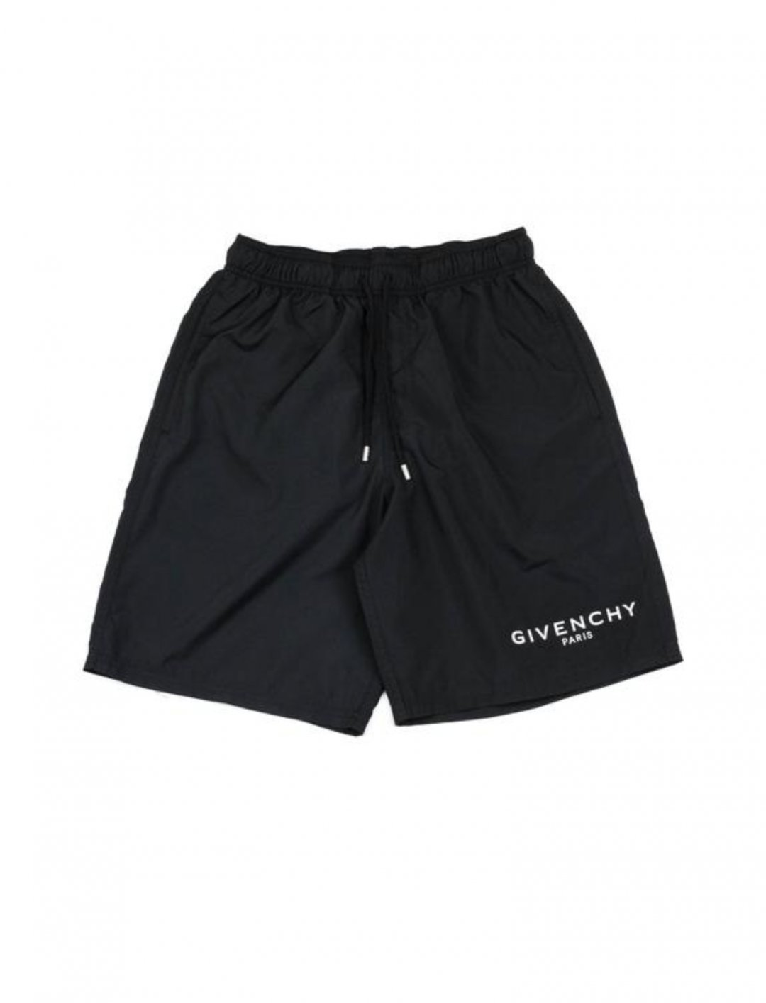 "B Young's Small Logo Shorts {""id"":5,""product_section_id"":1,""name"":""Clothing"",""order"":5} Givenchy"