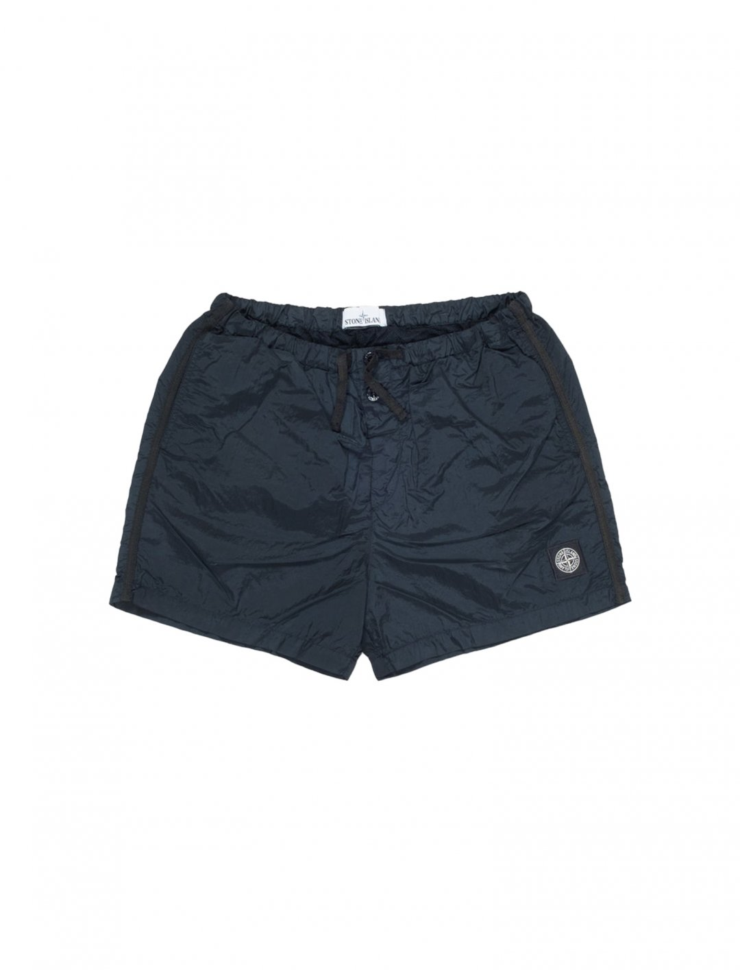 "B Young's Swim Shorts {""id"":5,""product_section_id"":1,""name"":""Clothing"",""order"":5} Stone Island"
