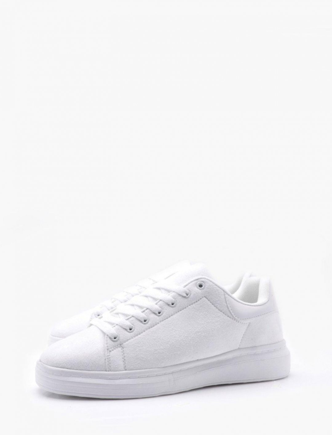 """Boohoo Chunky Sole Trainers {""""id"""":12,""""product_section_id"""":1,""""name"""":""""Shoes"""",""""order"""":12} Boohoo"""