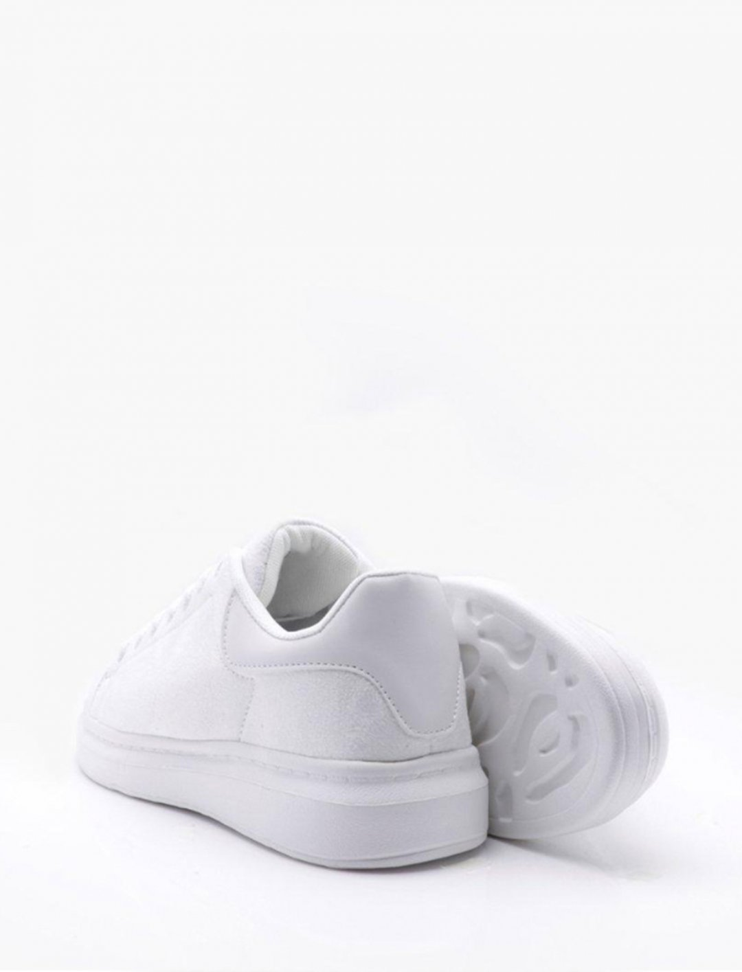 "Boohoo Chunky Sole Trainers {""id"":12,""product_section_id"":1,""name"":""Shoes"",""order"":12} Boohoo"