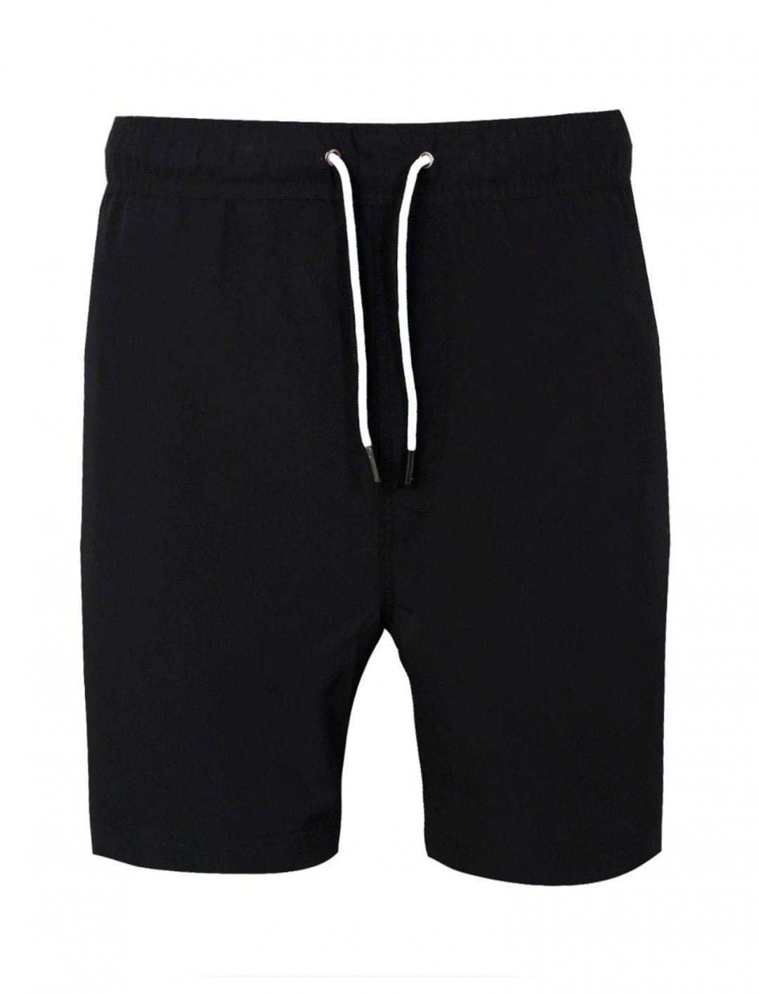 "Boohoo Swim Short {""id"":5,""product_section_id"":1,""name"":""Clothing"",""order"":5} Boohoo"