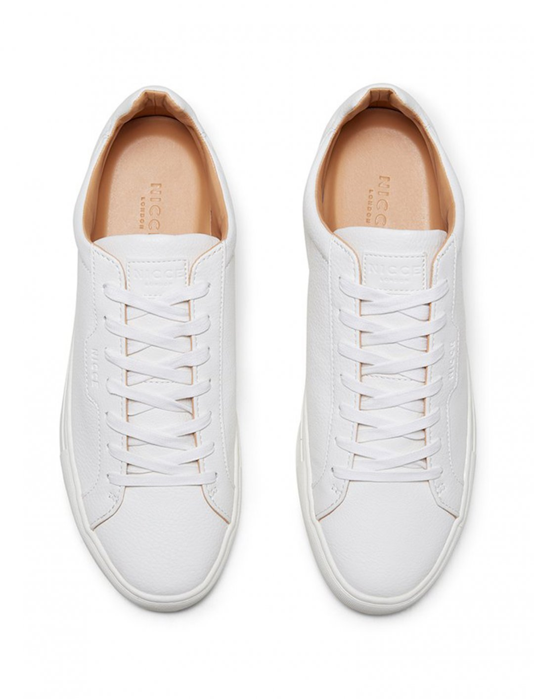 """Nicce Trainers {""""id"""":12,""""product_section_id"""":1,""""name"""":""""Shoes"""",""""order"""":12}  Nicce London"""