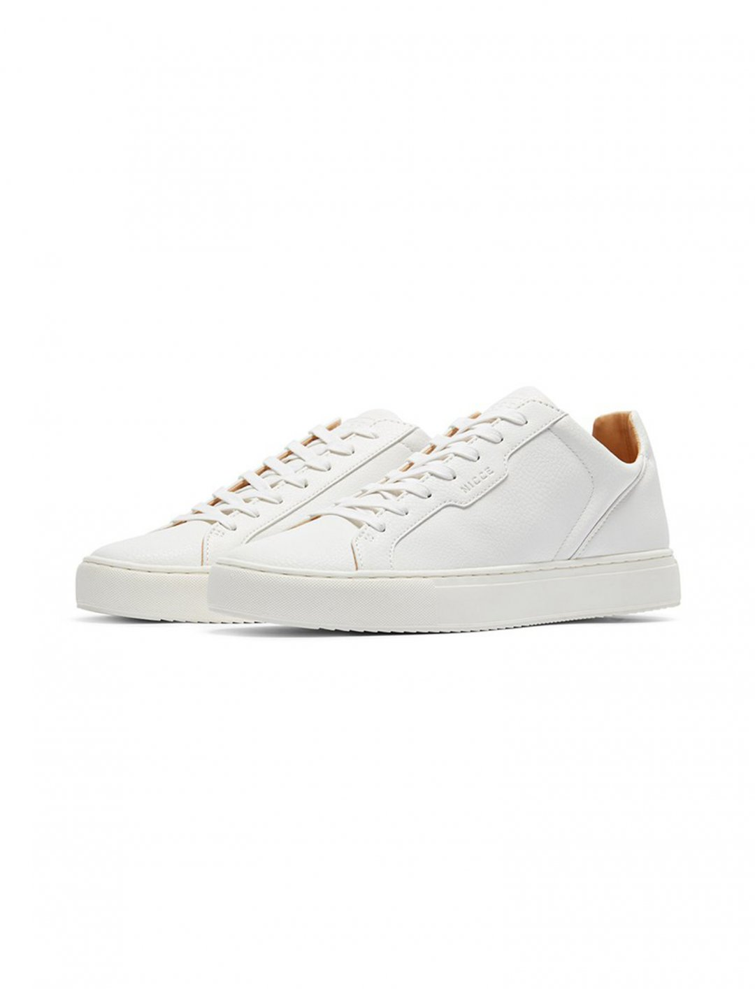 "Nicce Trainers {""id"":12,""product_section_id"":1,""name"":""Shoes"",""order"":12}  Nicce London"