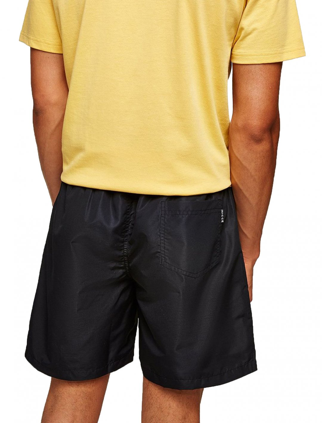 """Nicce Swim Shorts {""""id"""":5,""""product_section_id"""":1,""""name"""":""""Clothing"""",""""order"""":5} Nicce"""
