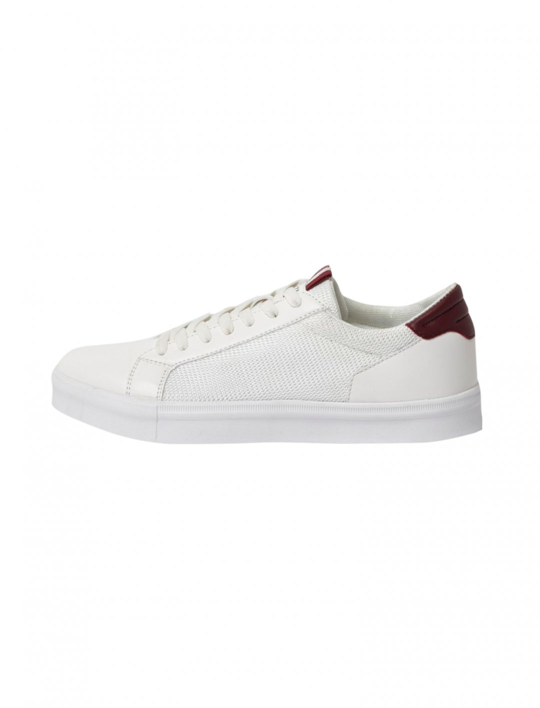 "River Island Lace-up Trainers {""id"":12,""product_section_id"":1,""name"":""Shoes"",""order"":12} River Island"