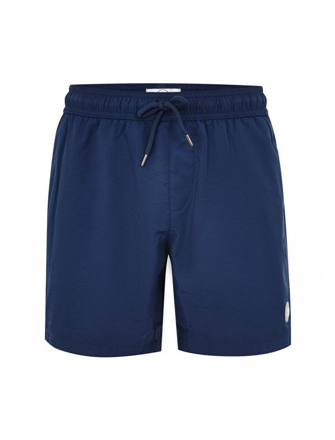 "Topman Swim Shorts {""id"":5,""product_section_id"":1,""name"":""Clothing"",""order"":5} Topman"