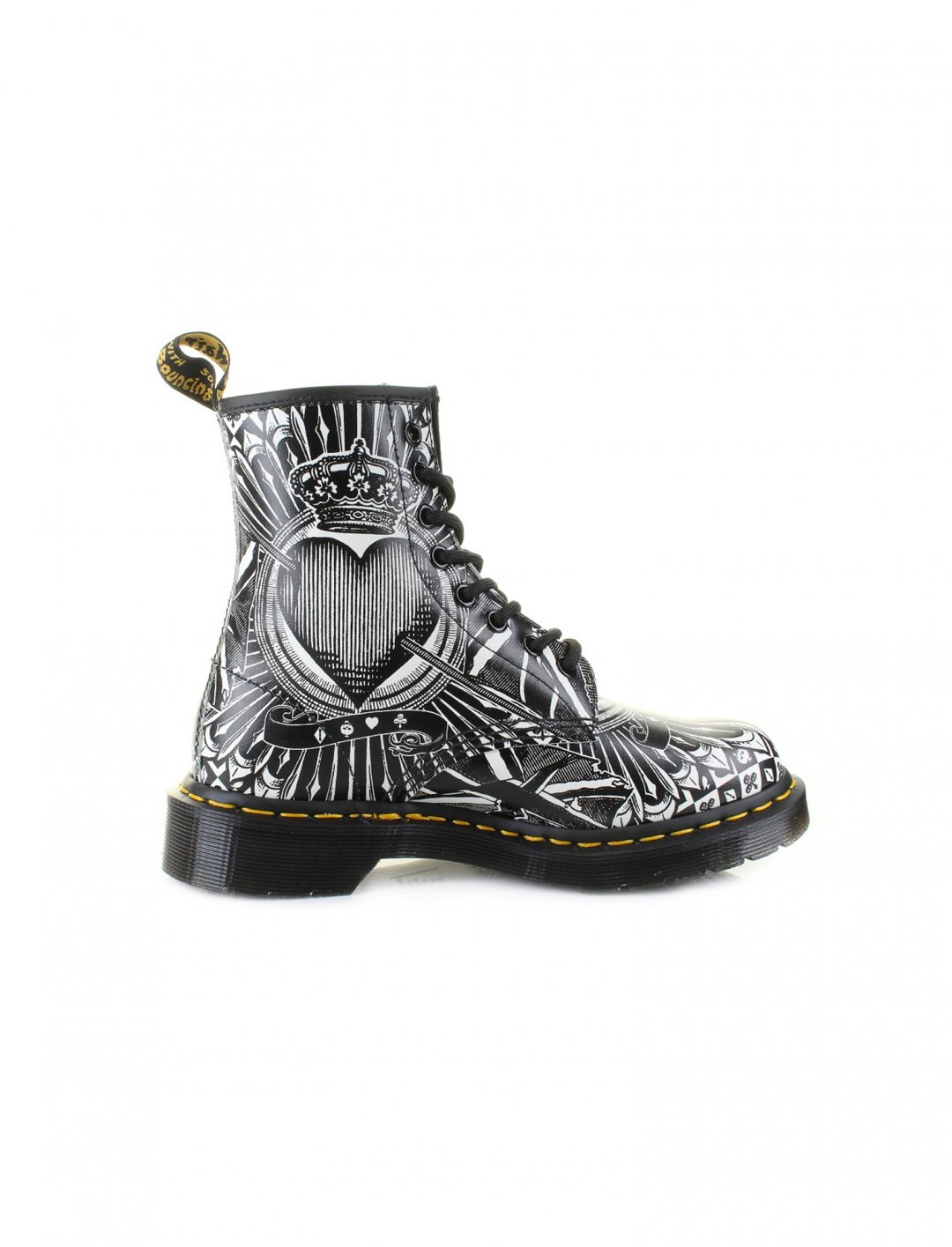 "Brunswick's Shoes {""id"":12,""product_section_id"":1,""name"":""Shoes"",""order"":12} Dr Martens"