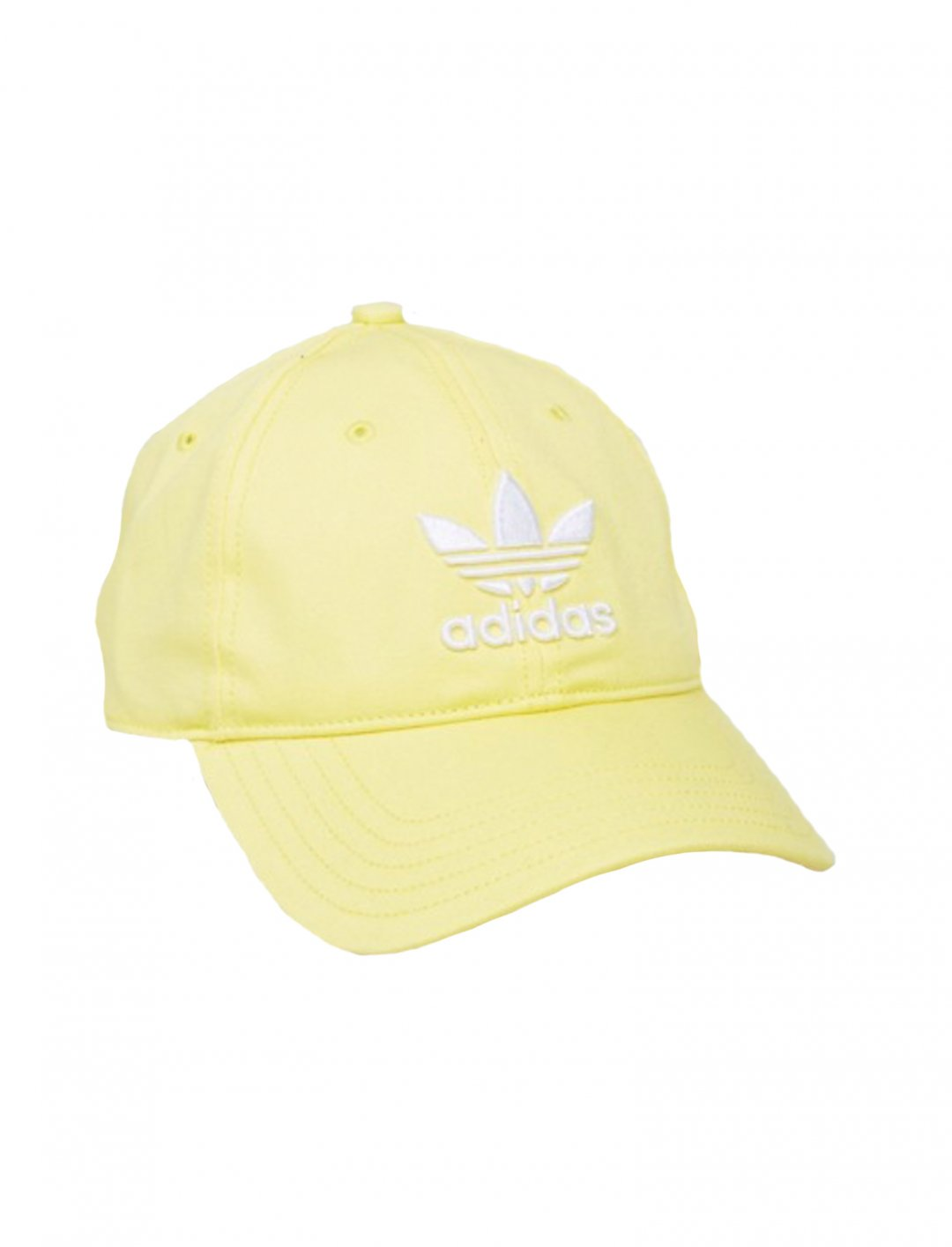 "Adidas Trefoil Cap {""id"":16,""product_section_id"":1,""name"":""Accessories"",""order"":15} Adidas"