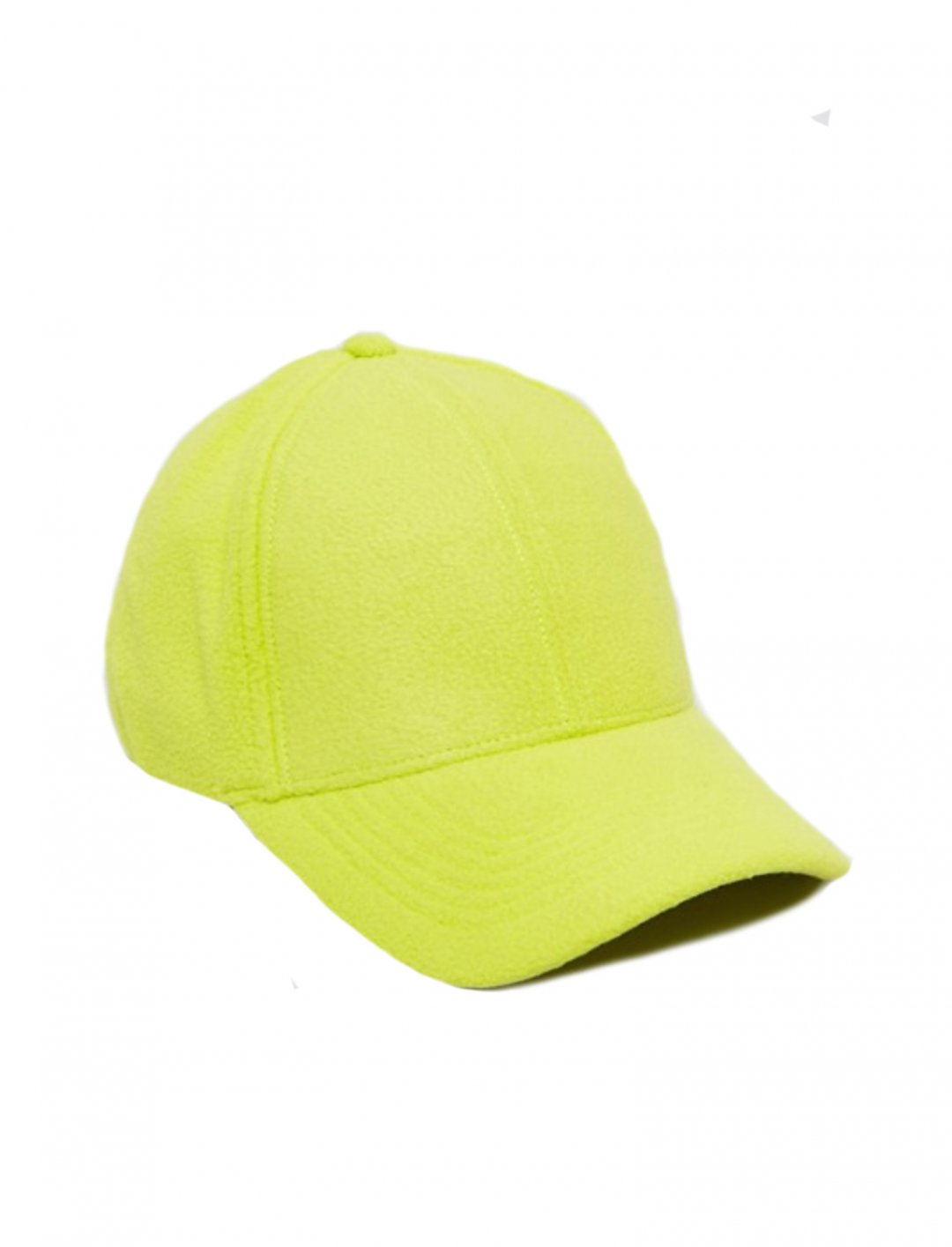 "Asos Baseball Cap {""id"":16,""product_section_id"":1,""name"":""Accessories"",""order"":15} Asos"