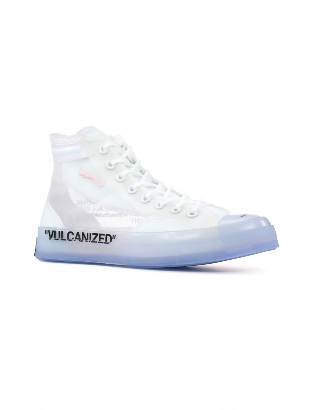 "Buddy's Hi-Top Trainers {""id"":12,""product_section_id"":1,""name"":""Shoes"",""order"":12} Converse x Off-White"