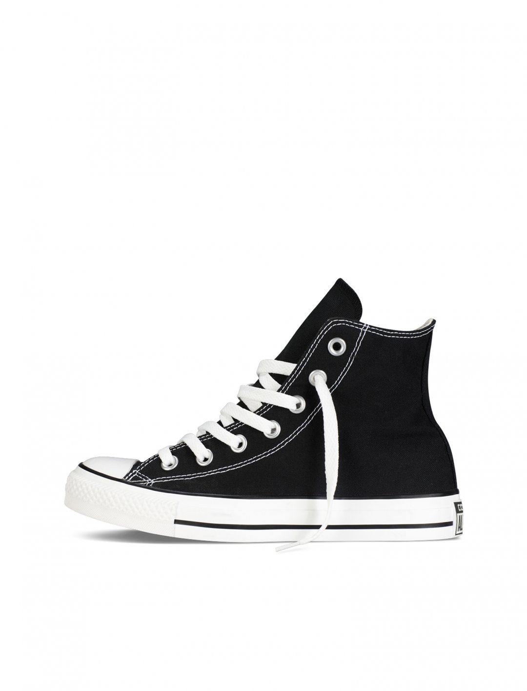 "Chuck Taylor All Star Sneaker {""id"":12,""product_section_id"":1,""name"":""Shoes"",""order"":12} Converse"