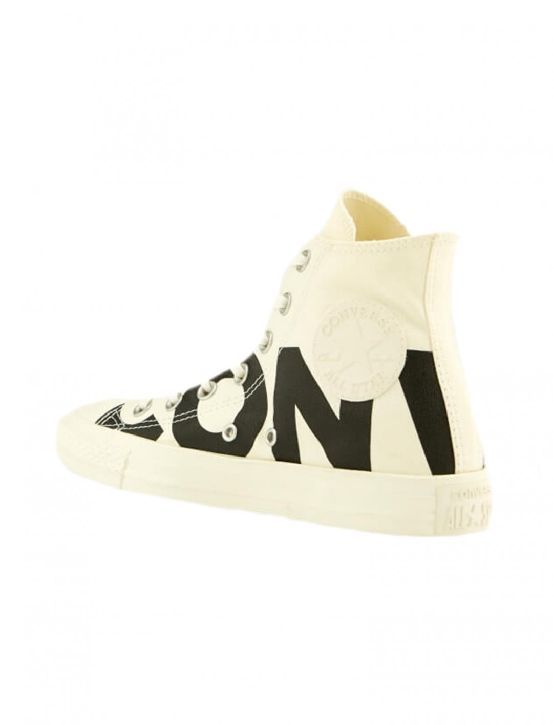 "Converse Chuck Taylor Trainers {""id"":12,""product_section_id"":1,""name"":""Shoes"",""order"":12} Converse"