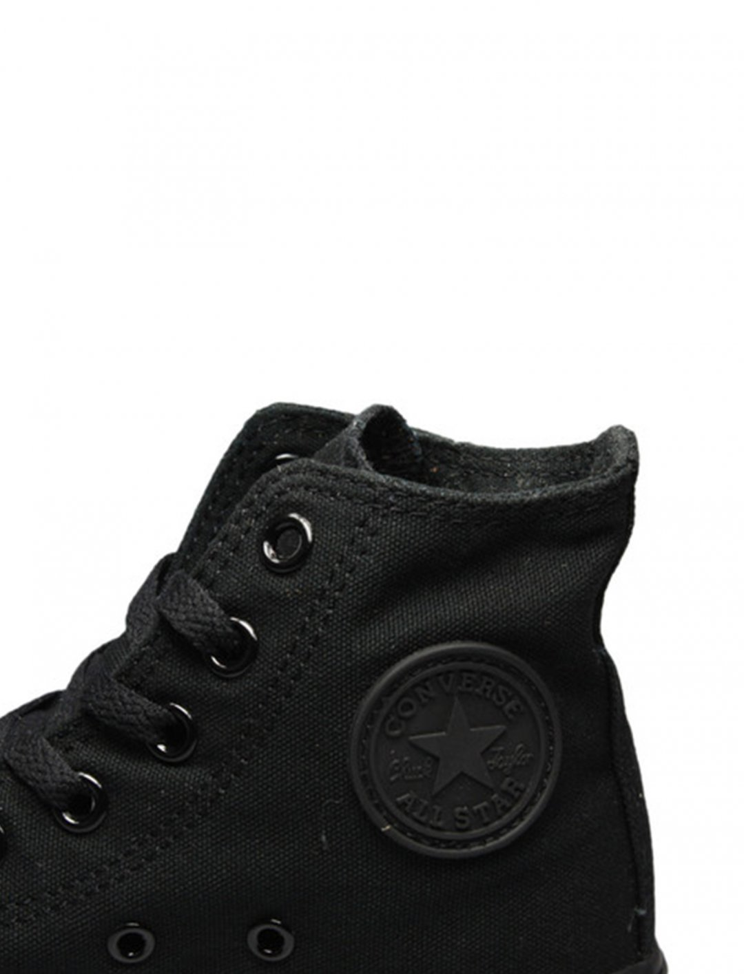 "Converse Hi Trainers {""id"":12,""product_section_id"":1,""name"":""Shoes"",""order"":12} Converse"